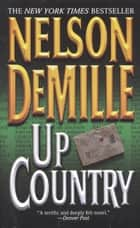 Up Country ebook by Nelson DeMille