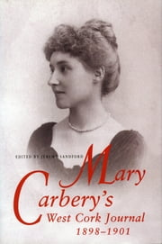 Mary Carbery's West Cork Journal ebook by Mary Carbery