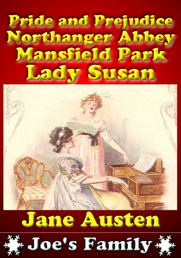 the role of fiction in the novel mansfield park by jane austen In jane austen's mansfield park (published 1814), fanny price was the oldest daughter of a poor family, sent at age 10 to live with her generous and wealthy bertram cousins yet, in the lovely mansfield park, fanny was constantly reminded of her lesser status and spent her days for the most.