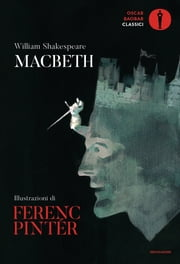 Macbeth (Illustrato) eBook by William Shakespeare