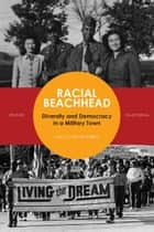 Racial Beachhead ebook by Carol McKibben