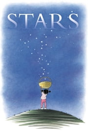 Stars ebook by Mary Lyn Ray,Marla Frazee
