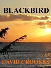 Blackbird ebook by David Crookes