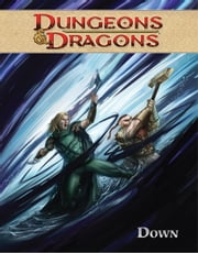 Dungeons & Dragons Volume 3 ebook by Rogers, John; Di Vito, Andrea; Arranz, Nacho; Alcazar, Vicente; Ponce, Andres