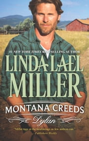 Montana Creeds: Dylan - On the Run with the Lawman bonus novella ebook by Linda Lael Miller, Delores Fossen