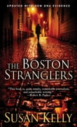 The Boston Stranglers