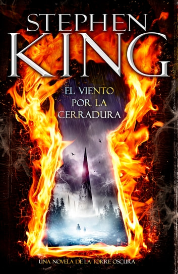 El viento por la cerradura eBook by Stephen King