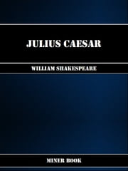 Julius Caesar ebook by William Shakespeare