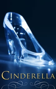 Cinderella ebook by Charles Perrault