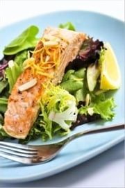 Seafood Recipes For Beginners ebook by Antoinette Johnson