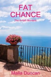 Fat Chance ebook by Malla Duncan