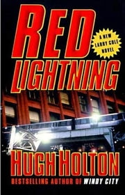 Red Lightning ebook by Hugh Holton