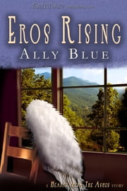 Eros Rising ebook by Ally Blue