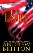 The Exile ebook by Andrew Britton