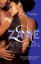 Zane's Afterburn ebook by Zane