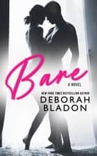 Bare ebook by