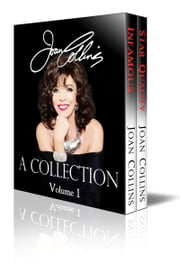A Collection: Volume 1 ebook by Joan Collins