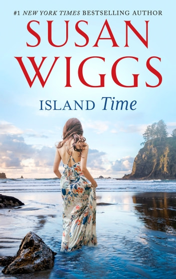 Island Time ebook by Susan Wiggs