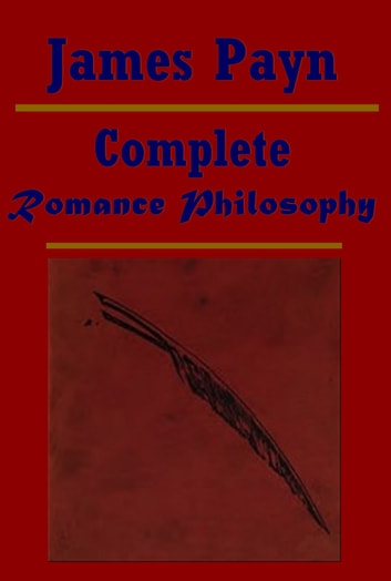 PHILOSOPHY EBOOK COLLECTION EPUB DOWNLOAD