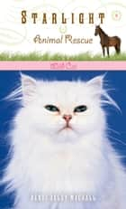 Wild Cat ebook by Dandi Daley Mackall
