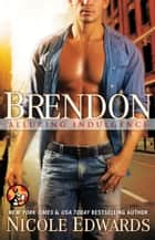 Brendon ebook by