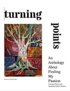 Turning Points: ebook by Laurence Peters