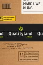 Qualityland ebook by