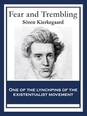 Fear and Trembling - With linked Table of Contents 電子書 by Sören Kierkegaard