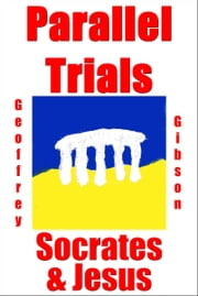 Parallel Trials ebook by Geoffrey Gibson