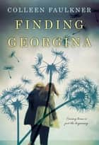 Finding Georgina ebook by
