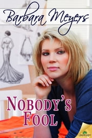 Nobody's Fool ebook by Barbara Meyers