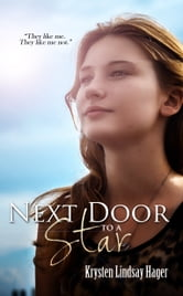 Next Door To A Star ebook by Krysten Lindsay Hager