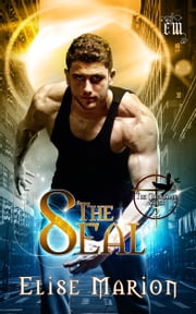 The Seal ebook by Elise Marion