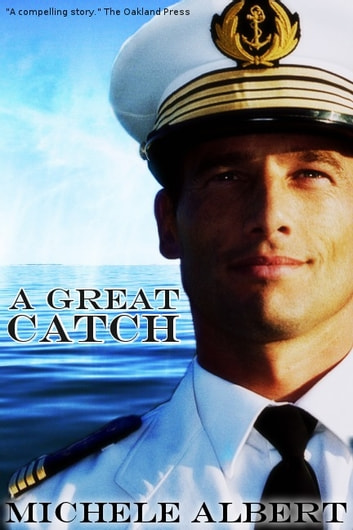 A Great Catch ebook by Michele Albert