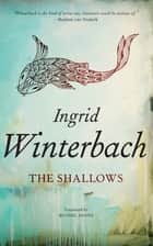 The Shallows ebook by Ingrid Winterbach, Michiel Heyns