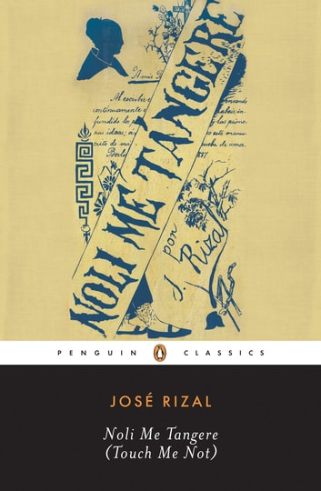 Rizals Life Works And Writings Pdf