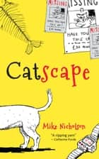 Catscape ebook by Mike Nicholson