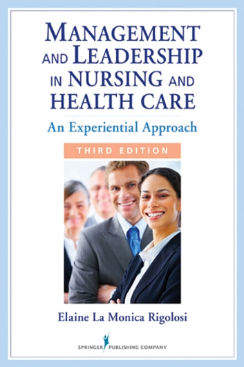approaches of nursing leaders and managers to Differing approaches of nursing leaders and managers to issues in practice on studybaycom - nursing, coursework - nashon, id - 197518.