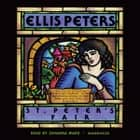 St. Peter's Fair - The Fourth Chronicle of Brother Cadfael audiobook by Ellis Peters