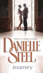 Journey - a sensational read from the from the global bestseller ebook by Danielle Steel