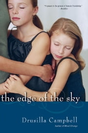 The Edge Of The Sky ebook by Drusilla Campbell