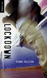 Lockdown ebook by Diane Tullson