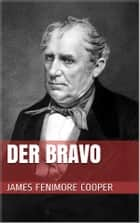 Der Bravo ebook by James Fenimore Cooper
