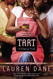 Tart ebook by Lauren Dane