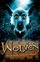 Wolven 1: Wolven ebook by Di Toft