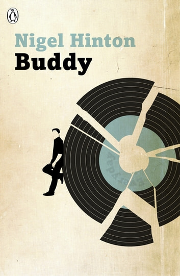 Buddy ebook by Nigel Hinton