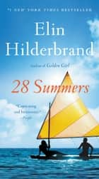 28 Summers ebook by