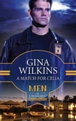 A Match for Celia