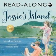 Jessie's Island Read Along ebook by Sheryl McFarlane