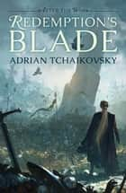Redemption's Blade ebook by